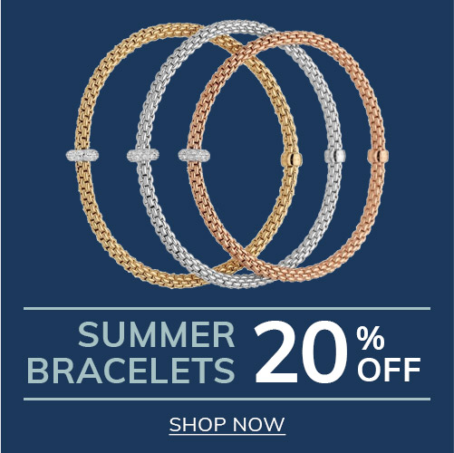 Jewelry Store In Houston, TX